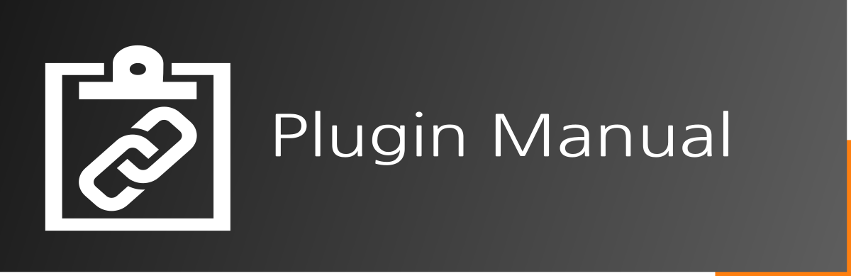 Plugin Manual for the free WordPress Plugin Link Log
