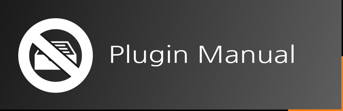 Plugin Manual for the free WordPress Plugin smart Archive Page Remove