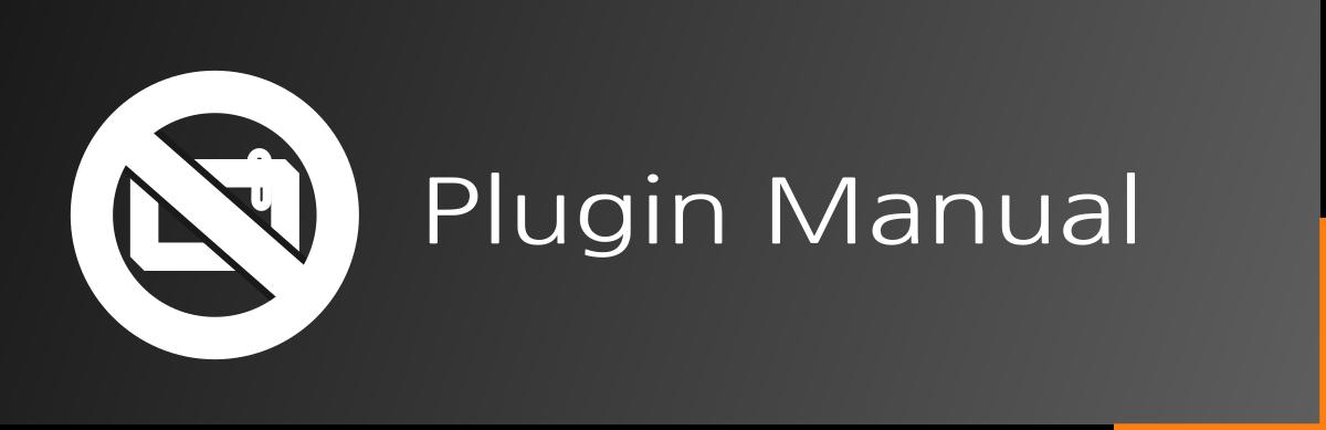 Plugin Manual for the free WordPress Plugin smart Attachment Page Remove