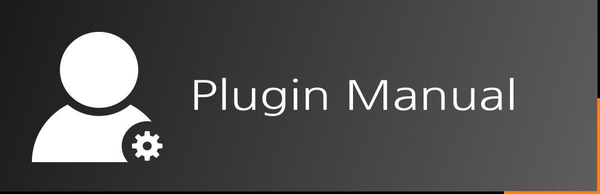 Plugin Manual for the free WordPress Plugin smart Custom Display Name